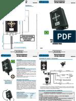 1539172526_Manual_Inclinometro_AFTINCLTRU