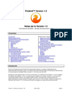 Firebird-1.5-ReleaseNotes-Spanish