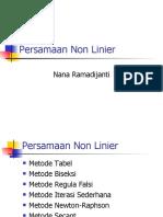 MetNum3-PersNonLInier_baru
