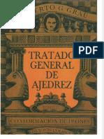 Dokumen.tips Tratado General de Ajedrez Tomo III Conformacion de Peones Roberto g Grau