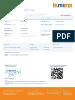 PCR Bagja Septyana 080921