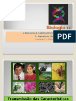 Unidade2_bio12_ano20_21