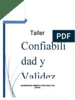 TRABAJO FINAL TEORIA DE LOS TESTS (2)