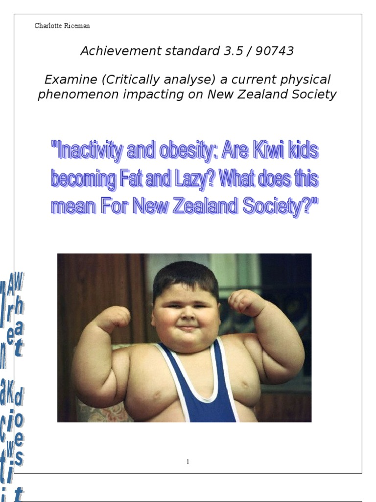 obesity essay thesis persuasive essay on childhood obesity obesity research paperthe obese obesity essay