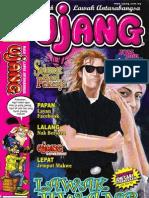 Majalah Ujang 379