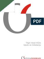 Upute-Tilgin_Vood_452w