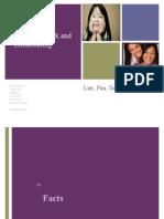 Womenswork and Childbearing v4