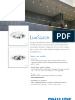 luxspace