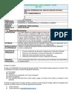 GUIA 4. GRADO 11. DESARROLLO Y SUBDESARROLLO (3)