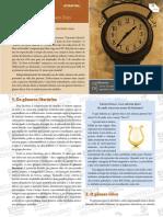 1a Serie Apostila Literatura Vol 2.PDF