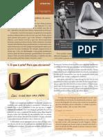 1a Serie Apostila Literatura Vol 1.PDF