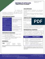 UNIESMALTE EPOX 600 (1)
