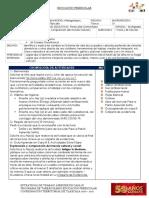Planeacion Academica Preescolar [14.Mayo.2021]