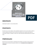 BASES MATEMÁTICAS - MÓDULO 2