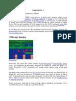 9.Storage area network