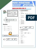 1° radicacion en enteros (1)