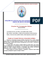 Consagracoes-Diarias-Apostolado-Revisão-28.05.2019