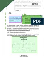 Guía 9_3p