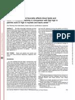 버진 시어버터의 아토피 염증 치료에 관한 메커니즘 연구 www.vsb365.co.kr