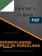 Apostila+derma+peleporcelana (1) (2)