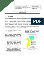 2.2 - Previsao-Climatica-Sazonal-para-a-OND-2018-a-JFM-2019