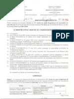 FMIP UMa 2021_3e Annee Cycle Ing de Conception_fr