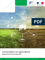 2019 01 Innovation Agriculture