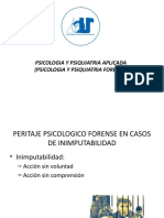 7 PSICO FORENSE