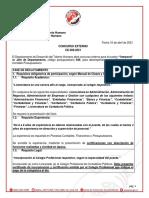 CE-008-2021, Jefe Departamento Contabilidad y Presupuesto, código 046, Contabilidad.cleaned
