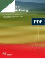future_geo_energy