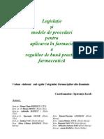 CFR_RBPF_WORD_forma_finalizata
