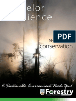 NRC brochure 4