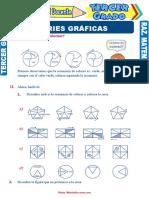 Series-Gráficas-para-Tercer-Grado-de-Primaria