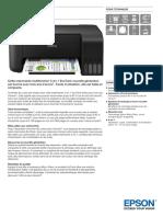 EcoTank-L3110-datasheet (2)