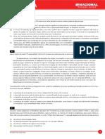 Revisão Livros Novos UFU 2021