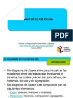 DiagramaDeClases