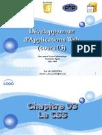 chap3-CSS-2020