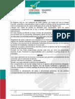 Regist+Civil+Manual+de+Organizacion
