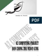 A2ComputingProjectWedApril6