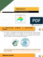 PPT - Semana 2-CALC 3_2020-2 (1)