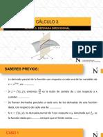s3_ Derivada Direccional(1)