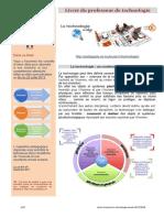 livret_accueil_contractuel_stagiaire_technologie-sept2017