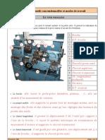 1032_05_Machines_outils_et_modes_de_travail