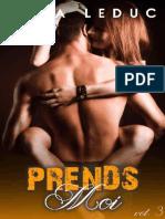 Nouvelle Érotique Sexe Entre Couples Très Chaud by Leduc Mila z Lib.org