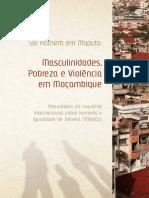 Ser-Homem-em-Maputo-2017-PT