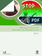 Violecia Domestica 24_09_2018
