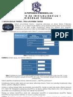 uputstvo_za_inicijalizaciju_i_koriscenje_tokena