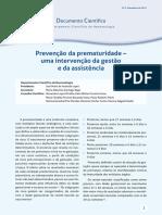 Prevencao_da_prematuridade