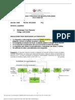 PC1_II164_2020_2_M__dulo_B.docx