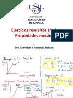 Sesión-3-1-M1-2021-2 SOL-ejercicios-plantilla Para Resolver Propiedades Mecánicas de Los Materiales